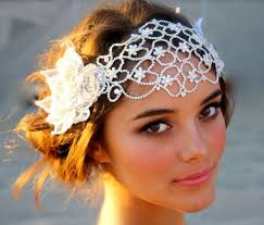 wedding themes styling for 2016