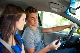 Especially And Smart Georgia Are Phones Teen For Driving Dangerous Cell Drive Drivers