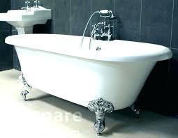 old fashioned bathtub old fashioned bathtubs foot bathtub bathtubs bathtub with gold feet old fashioned bathroom old fashioned bathtub