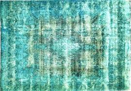 teal and yellow area rug green blue rugs large size grey mint ye