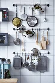 small kitchen wall storage solutions best of small kitchen wall storage solutions fabulous storage solutions of
