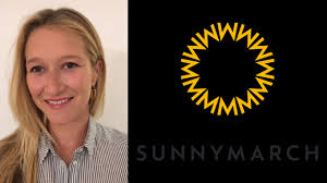 Benedict Cumberbatch's SunnyMarch Banner Taps Leah Clarke as Head of Film -  Variety