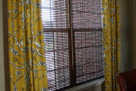 Full Size of Blinds:beautiful Sheer Blinds Dollar Curtains Blinds Florence  Broadhurst Collection With Roman ...