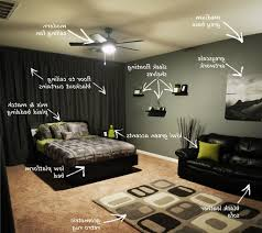 Bachelor Pad Design home design 1000 ideas about bachelor pad decor on pinterest 6108 by xevi.us