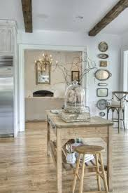 Decorating With Silver Trays 60 best Decorating With Silver images on Pinterest Silver 36