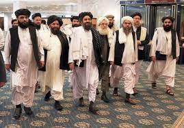 طالبان والمطالب الشعبیة.. ما بین التناغم الداخلي والإقلیمي