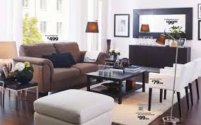 ikea sitting room furniture. General Living Room Ideas Ikea Furniture Sale Bedroom Cheap Sitting