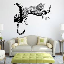 Small Picture 83 best images about Study on Pinterest Butterfly wall stickers