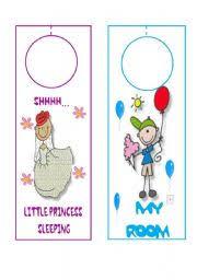 door hangers for kids. door hangers for kids door hangers for kids -