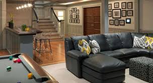 rec room furniture. Rec Room Furniture. Furniture 6