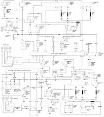 wiring diagram 2000 dodge 2500 example electrical wiring diagram \u2022 Dodge Ram Trailer Wiring Diagram 2000 dodge grand caravan wiring diagram wire data u2022 rh kdbstartup co 2000 dodge ram 2500 headlight wiring diagram 2000 dodge 2500 trailer wiring diagram