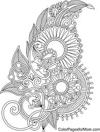 Small Picture Best 25 Paisley ideas on Pinterest Paisley design Paisley