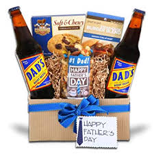 image unavailable image not available for color celebrate father s day gift basket