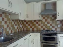 great kitchen wall tile ideas kitchen wall tile ideas spelonca