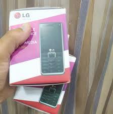LG A395 4/ SIM card Available... - Al ...