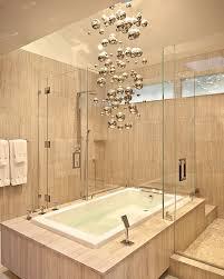 bathroom lighting fixture. Remarkable Unusual Bathroom Lighting With Interesting Light Fixtures Unique Fixture