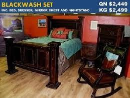 17 best Rustic Bedroom images on Pinterest
