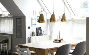 how to hang pendant lights hanging on vaulted ceiling choose and