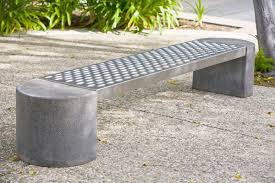 garden bench lowes. Great Concrete Garden Bench Lowes Lovely Outdoor Home Design Inspiration Display Astonishing Benches From