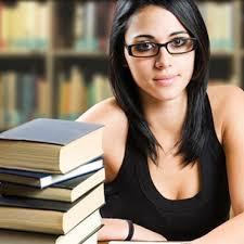great company to buy cheap essay of superlative quality from