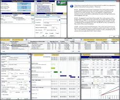 Excel Crm Templates Free Sales Plan Templates As Well Excel Crm Template Maker Cone