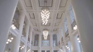 Schermerhorn Virtual Seating Chart Schermerhorn Symphony Center Building Tour