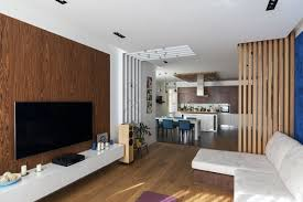 Home Decor Apartment Concept Custom Decoration