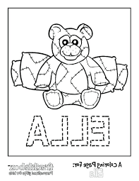 baby shower coloring pages free printable baby shower coloring pages baby shower coloring pages