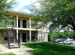 One Bedroom Rentals College Station Tx Plantation Oaks Apartments Road 3