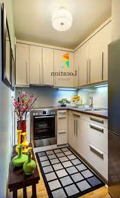 small kitchen diner ideas small kitchen cabinet design ideas house renovation design pictures small kitchen design