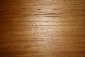 black table top texture. Stunning Wood Grain Texture Background For Light Table Ideas And Seats Concept Black Top I