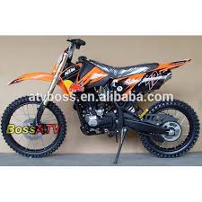 buy cheap china 150cc dirt bike china products find china 150cc