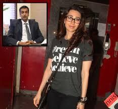 Will Newly Divorced Karisma Kapoor Start Dating So      Karisma     Will Newly Divorced Karisma Kapoor Start Dating Soon