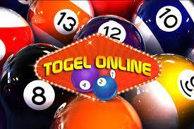 Jenis-jenis bandar Togel Online dan Cara Menang - sc-bambooreef.com