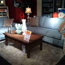 Kane s Furniture 10 s & 22 Reviews Furniture Stores
