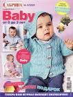 Журналы по вязанию сабрина беби 2009