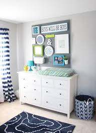 diy baby nursery wall decor interior design nautical home ideas navy nursery on nursery canvas wall on diy baby boy wall art with interior design nautical home ideas navy nursery on nursery canvas
