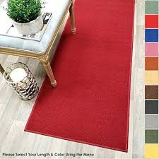 throw rugs with non skid backing throw rugs with non skid backing with custom size