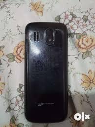 Micromax x267 - Mobile Phones - 1618590420