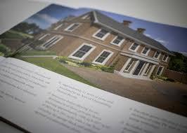 Graphic Design Eastbourne Website Design Logo Design Graphic Designer Eastbourne