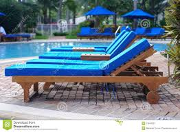 outdoor pool chaise lounge beautiful blue chairs chair plastic bar furniture indoor covers aluminum oversized folding wrought iron patio table wicker and