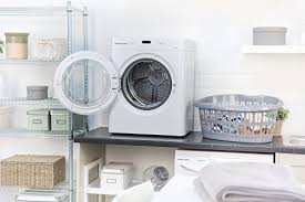 compact vented dryer. Modren Vented Russell Hobbs RH3VTD400 Compact Vented Tumble Dryer White Energy Class C   Special And Dryer E