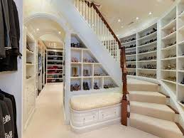 huge walk in closets design. Fine Walk Biggest Walk In Closet I Ve Ever Seen Omg Must Have Pertaining To Big Idea 6 And Huge Closets Design L