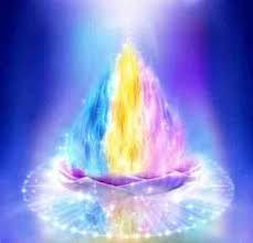 Resultado de imagen de la llama de la vida