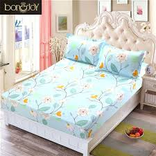 King Size Mattress Cover Mattress Pads Twin Queen And King Size