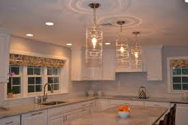 best 13 awesome copper kitchen light fixtures home lighting