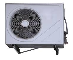 Home Air Conditioner Units Getting Your Heating And Cooling Ready For Summer Ontario Energy
