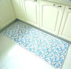 teal kitchen rugs washable kitchen rugs teal impressive machine luxury amazing colored and teal and gray teal kitchen rugs