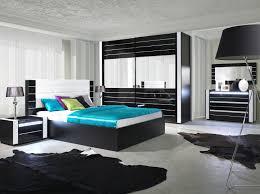 Schlafzimmer Design Schwarz Schlafzimmer Design Blau Gestalten