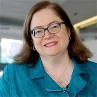 Sheila O'Keefe-McCarthy RN, PhD, CNCC (C) – Nursing